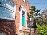 607 Pitt Street - Photo 45