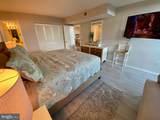 305 Annapolis House Road - Photo 15