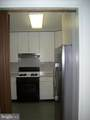 2939 Van Ness Street - Photo 8