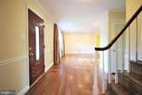14604 Myer Terrace - Photo 2