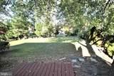 14604 Myer Terrace - Photo 44