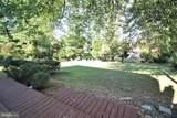 14604 Myer Terrace - Photo 45