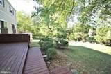 14604 Myer Terrace - Photo 46