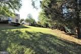 14604 Myer Terrace - Photo 49
