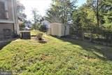 14604 Myer Terrace - Photo 50