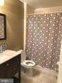 4395 Geeting Road - Photo 3