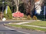 615 Walden Circle - Photo 1