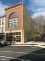 229 Main Street - Photo 2