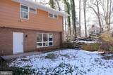 7170 Hawthorne Road - Photo 31