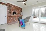 7170 Hawthorne Road - Photo 49