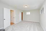 7170 Hawthorne Road - Photo 65
