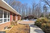 7170 Hawthorne Road - Photo 8