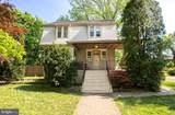 1108 Grant Avenue - Photo 1