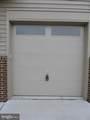 43091 Wynridge Drive - Photo 13