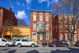 327 Market Street - Photo 1