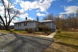 14850 Poplar Neck Road - Photo 20