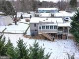 1246 Emerald Ridge Drive - Photo 3
