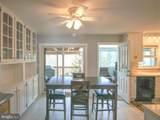 1246 Emerald Ridge Drive - Photo 4