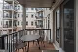 23631 Havelock Walk Terrace - Photo 36