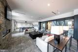 23631 Havelock Walk Terrace - Photo 41