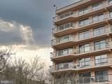 1704-UNIT Park Drive - Photo 32