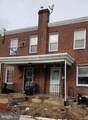 169 Fern Street - Photo 1