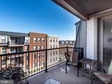 23631 Havelock Walk Terrace - Photo 21
