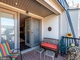 23631 Havelock Walk Terrace - Photo 22