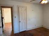 9 Dupont Street - Photo 23
