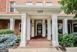 120 Chevy Chase Street - Photo 1