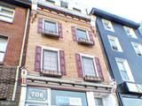 706 5TH Street - Photo 11