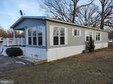 10505 Cedarville 4-2 Road - Photo 1