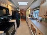 10505 Cedarville 4-2 Road - Photo 17