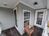 10505 Cedarville 4-2 Road - Photo 3