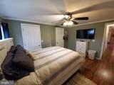 10505 Cedarville 4-2 Road - Photo 35