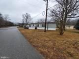 10505 Cedarville 4-2 Road - Photo 5