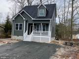 4 Frontier Drive - Photo 1
