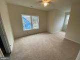 4 Frontier Drive - Photo 10