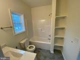 4 Frontier Drive - Photo 14