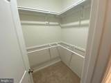 4 Frontier Drive - Photo 15