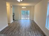 4 Frontier Drive - Photo 2
