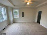 4 Frontier Drive - Photo 7