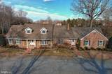 6509 Cedar Neck Road - Photo 1