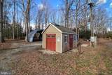 6509 Cedar Neck Road - Photo 67