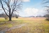 5852 Brandywine Road - Photo 30