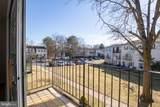 6352 Pine View Court - Photo 32