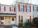 6352 Pine View Court - Photo 35