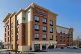 9620 Baltimore Avenue - Photo 1