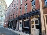 36 Strawberry Street - Photo 31