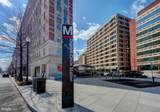 1801 16TH Street - Photo 35